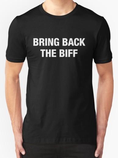 bringbackthebiff